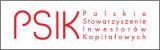 波兰私募风险投资协会PSIK