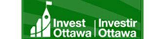 渥太华投资署