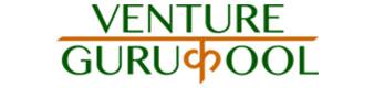 Venture Gurukool