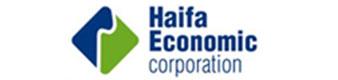 海法经济合作中心